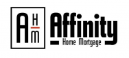 Affinity Home Mortgage, LLC Logo