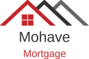 Mohave Mortgage Logo