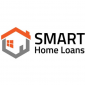 Smart Home Loans, LLC Logo