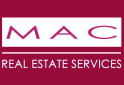 Mac Real Estate Services