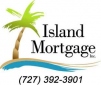Island Mortgage, Inc.