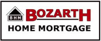 Bozarth Home Mortgage, LLC
