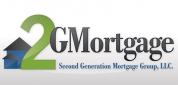Second Generation Mortgage Group, LLC
