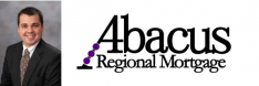 EHJM Mortgage Corp dba Abacus Regional Mortgage