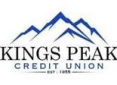 Kings Peak Credit Union