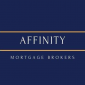 Affinity Mortgage Brokers Logo