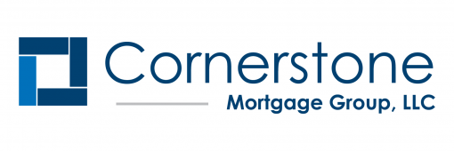 Cornerstone Mortgage Group, LLC