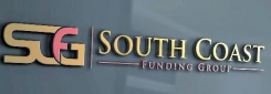 South Coast Funding Group Logo