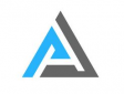 Astron Mortgage Logo