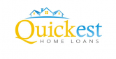 Quickest Home Loans Logo