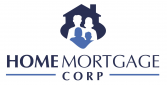Home Mortgage Corp