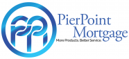 Pierpoint Mortgage, LLC