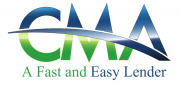CMA Financial Group