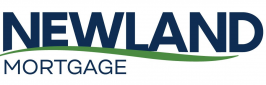 Newland Mortgage, Inc. Logo