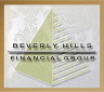 Beverly Hills Financial Group, Inc
