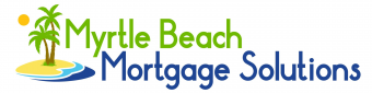 Myrtle Beach Mortgage Solutions LLC Logo