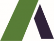 Assured Financial Services, Corporation Logo