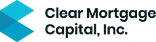 Clear Mortgage Capital Inc Logo