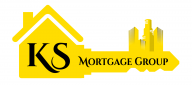 KS Mortgage Logo