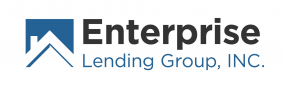 Enterprise Lending Group, Inc Logo