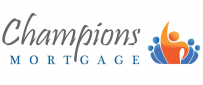 Champions Mortgage, LLC