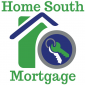 Home South Mortgage