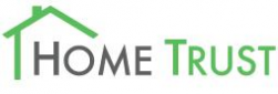 Home Trust Financial