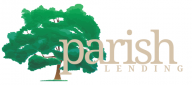 Parish Lending, LLC Logo