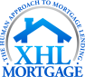 Mortgage X Home Loans, Inc. Logo