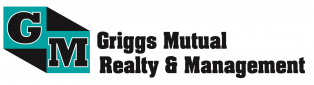 Griggs Mutual Realty & Management
