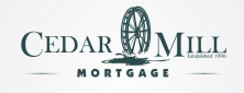 Ayres Financial Advisors Inc. d/b/a Cedar Mill Mortgage Logo