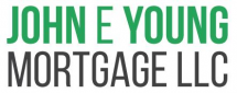 John E Young Mortgage LLC Logo