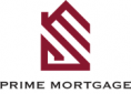 Prime Mortgage LLC Logo