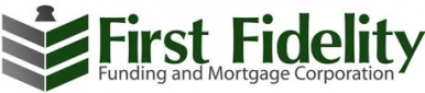 First Fidelity Funding and Mortgage Corporation