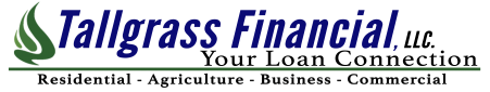 Tallgrass Financial LLC