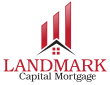 Landmark Capital Mortgage LLC
