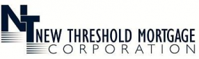 New Threshold Mortgage, Inc.