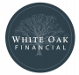 White Oak Financial Corp