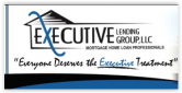 Executive Lending Group, LLC Logo
