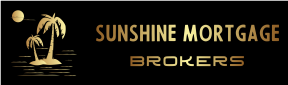 Sunshine Mortgage Brokers LLC Logo