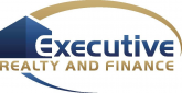 Executive Realty & Finance