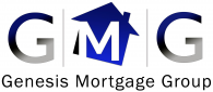 Genesis Mortgage Group, LLC Logo