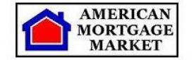 American Mortgage Market, Inc.