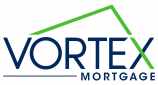 Vortex Mortgage Logo