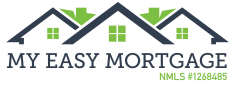 My Easy Mortgage, LLC