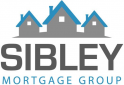 Sibley Mortgage Group, LLC Logo