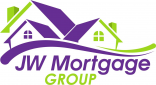 JW Mortgage Group, LLC