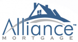 Alliance Mortgage Finance, LLC