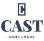 Cast Home Loans, LLC Logo