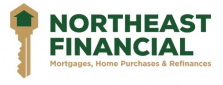 Northeast Financial, LLC Logo